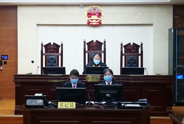 隐瞒武汉接触史致37人隔离 山东首例涉嫌妨害传染病防治案一审宣判