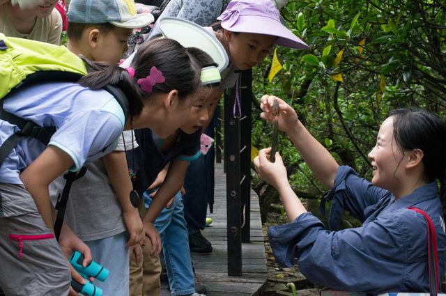 广东将新建100个自然配资查询 基地