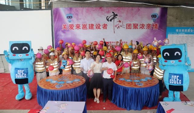 中秋旅游大数据:人均消费2160元,一家人最喜欢去北京和三亚