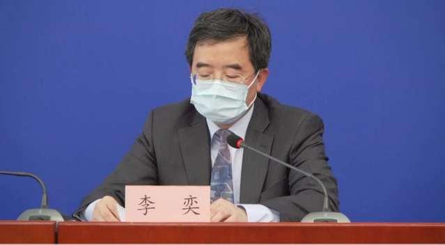 """北京市发布义务教育阶段入学政策:""""公民同招""""成最大变化"""