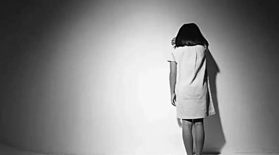 警方有領導涉幼女性侵案,邪惡黑幕須徹查到底
