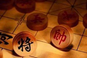 中国象棋已被印度申遗六次?印度其实很冤