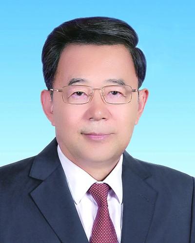 【中国青年报社】_打赢脱贫攻坚战没有任何退路和弹性